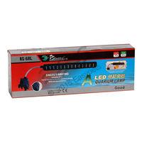 RS Electrical RS - 68L LED Aquarium Top Light