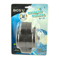 Boyu Spare Magnetic Pedestal CLZ-3