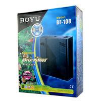 Boyu Multifunctional Biofilter BF-108