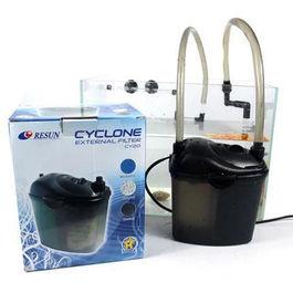Resun Cyclone External Filter CY 20
