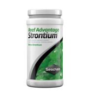 Seachem Reef Advantage Strontium 300 GM