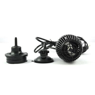 SunSun (Jialu) Vibration Pump LVP - 301 (Wavemaker)