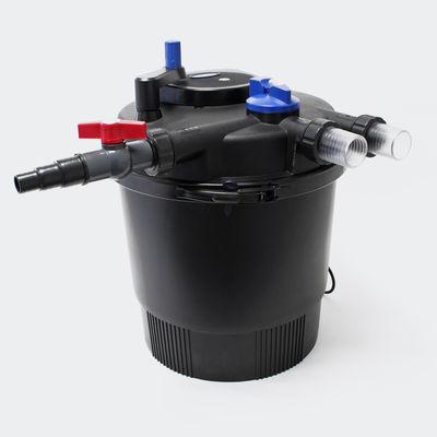 Sunsun CPF 18000 filter