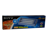 Boyu STS Series Light STS-350
