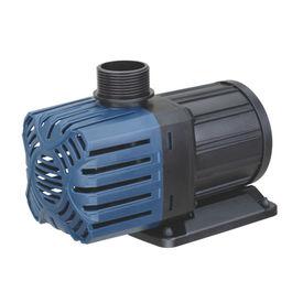 BOYU Auto Eco Silent pond garden pump JN4P-5000