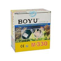 Boyu Ultrasonic Atomization Machine M-330