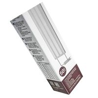Fishguard Aquarium LED Light (YS-E04) 50 cm (White)