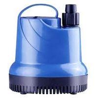 Sunsun JGP 3500L Submersible Pump
