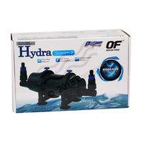 Ocean Free Hydra Stream 2 Internal Filter