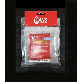 ANS Clear Max 100 Filter Media