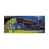 Boyu UVC-24W - X-ray UV light