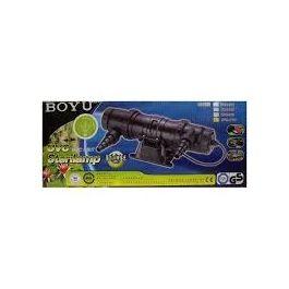 Boyu UVC-24W - X-ray UV light