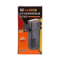 SunSun HJ-532 Submersible Filtration Pump