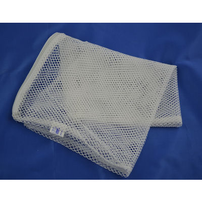 Easypets Nylon Net Bags Pack of Three