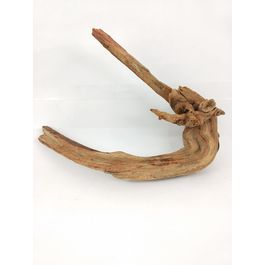 Ocean Free Driftwood Root Style 2 - For Nano Tanks