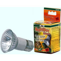 JBL ReptilDay Halogen 35W+ Light for Reptiles