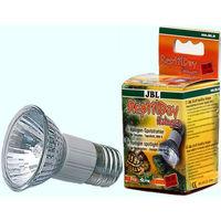 JBL ReptilDay Halogen 35W+ Light for Reptiles