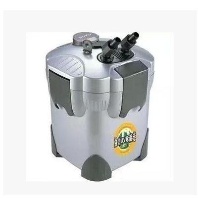 Boyu EFU-10 Aquarium Canister Filter