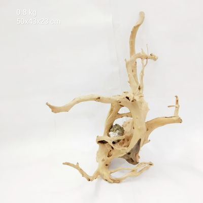 Easypets Decoration Driftwood Roots - Style 2451