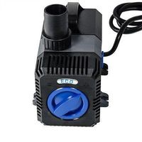 Sunsun CTP 7000 submersible pump