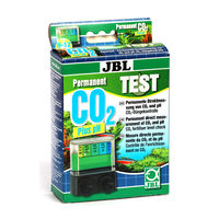 JBL CO2 Plus pH Water Test Kit