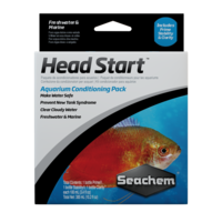 Seachem Head Start 100 ML