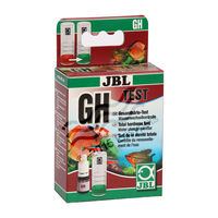JBL GH Total Hardness Water Test Kit