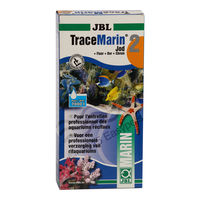 JBL TraceMarin 2 Water Treatment (500 Milli Litre)
