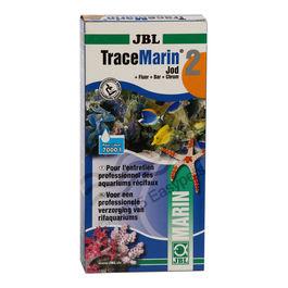 JBL TraceMarin 2 Water Treatment (500 Milli Litre)