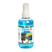 JBL Clean A Water Treatment (250 Milli Litre)