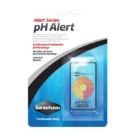 Seachem pH Alert 6 MONTHS