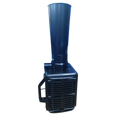 Hailea BF-370 Submersible Pump