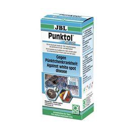 JBL Punktol Plus125 100 Ml Treatment