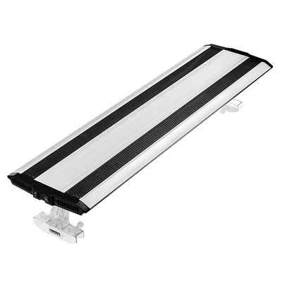 TripleH TM-2 Fluorescent Aquarium Light