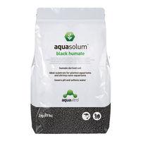 Seachem Aquasolum 2 KG