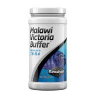 Seachem Malawi / Victoria Buffer 300 GM