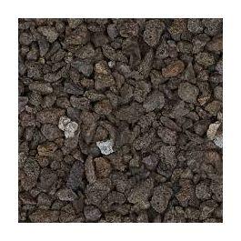 JBL Proscape Volcano Mineral 3 L Soil