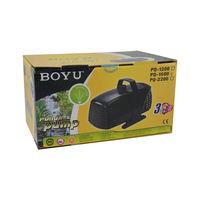 BOYU Pond Pump PQ-1600
