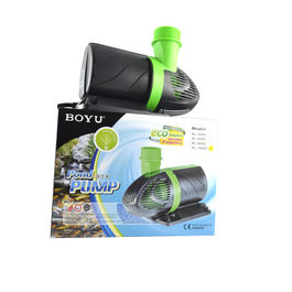 Boyu Submersible Pond Pump XL-10000