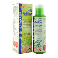 Ocean Free Absolute Liquid Fertilizer - P1 (Green Aquatic Plants) (250ml)