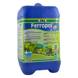 JBL Ferropol - 5L