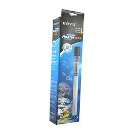 Boyu Aquarium Heater HT-2300