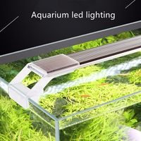 Sunsun ADP 200C LED Light for planted Tanks