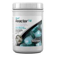 Seachem Reef Reactor Lg 2 LIT