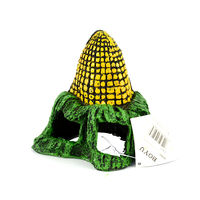 Boyu Aquarium Decoration CW-7 (Sweet Corn)