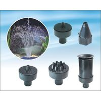 Sunsun fountain Head attachments CFA-03