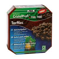 JBL Tormec for CristalProfi e700, e900 Filters