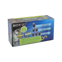 Boyu Submersible Spot Light SDL-02A