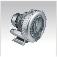 Sunsun PG-1100 Blower for Pond