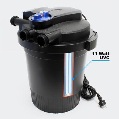 SunSun CPA-10000 Bio Pressure Pond Filter